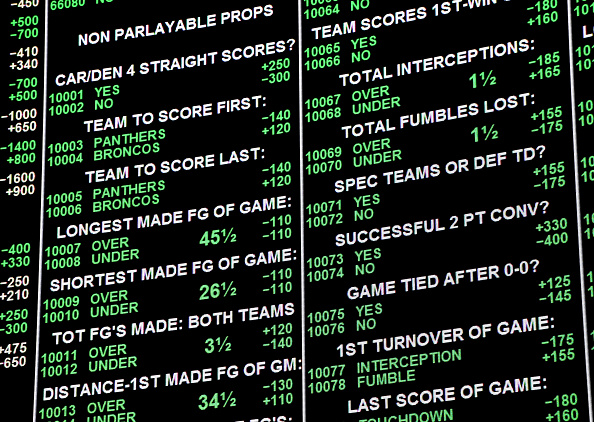 peerplays sports betting